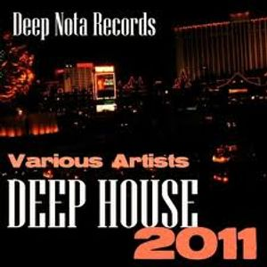 DEEP HOUSE_NO.1