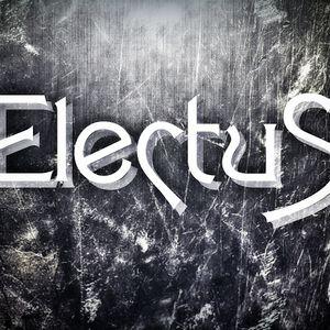 [Electus] Eliptical Galaxy Radio Show #014