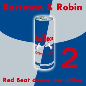 Red Beat 2