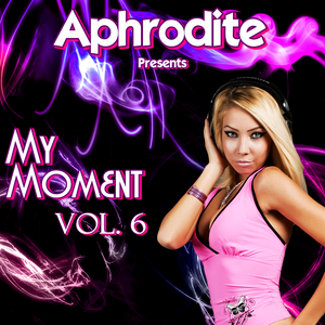 Aphrodite - My Moment Vol. 6