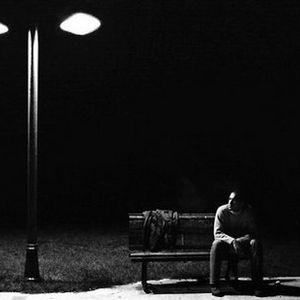 El set de la tristeza
