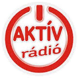 djpause@aktivcrazytime(aktivradio) livemix 20-01-2007