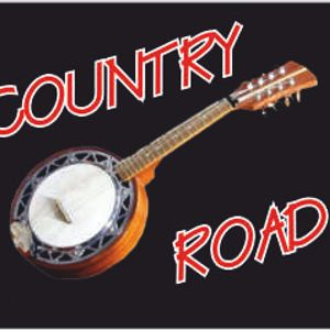 26.01.12 Country Road (PODCAST)