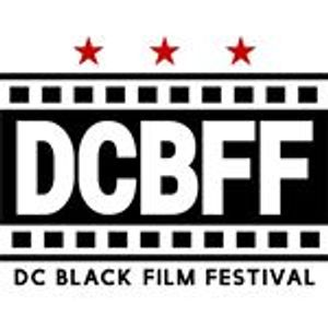 DC Black Film Fest Interview with Kevin Sampson