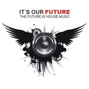 Best deep / future house mix