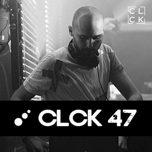 CLCK Podcast 47 - Upgrade