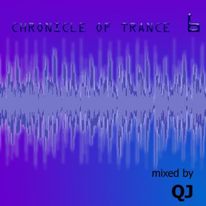 Chronicle Of Trance 6