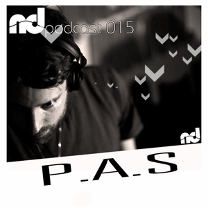 PAS No Dough Music Podcast