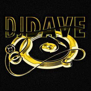 DJ DAVE - MINIMAL MIXTAPE