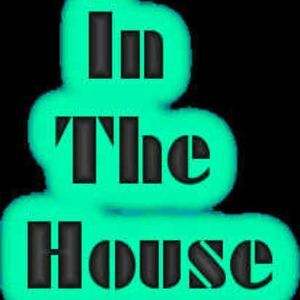 In The House Mix #4 22/10/2017