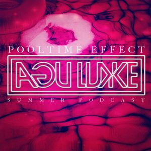 Pooltime Effect