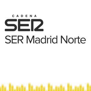 Hora 14 Madrid Norte (26/09/2016)