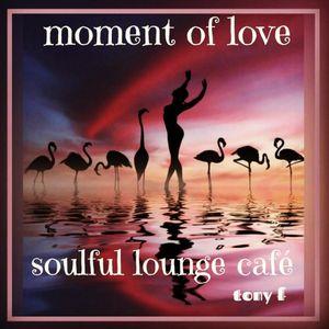 Soulful Lounge Café (Moment Of Love) - 649 - 270920 (113)