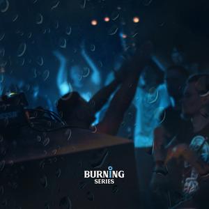 Erick Trodly — Burning Series Podcast 2021/2