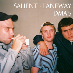 Salient - DMA's