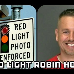 Seeds of Liberty Podcast Episode 60: Stephen Ruth, the Red Light Robin Hood