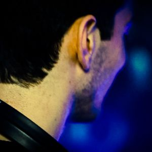 Miguel K - MAY 2012 Deep House