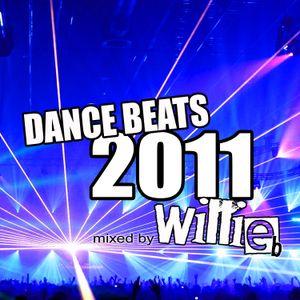 Dance Beats 2011