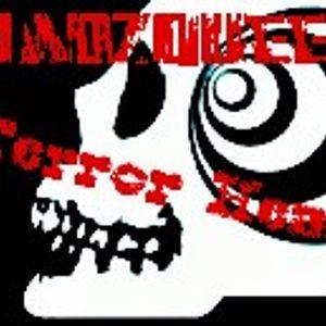 ChaozQueen - Terror Head
