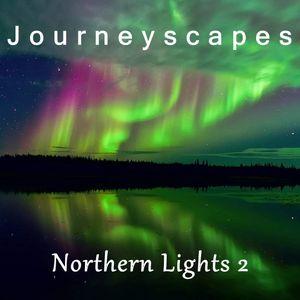 Northern Lights 2 (#057)