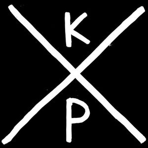 Quietus Mix 62: K-X-P Kaukolmapi Apreggio Mix