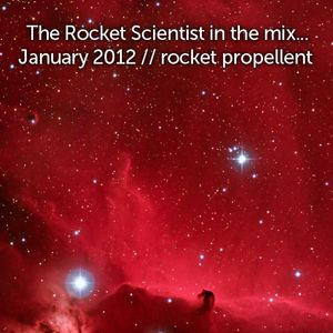Space Podcast v.01