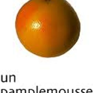 journeys of a liddle pamplemousse, well, medium sized
