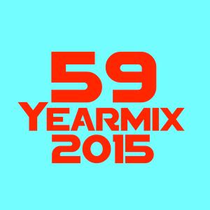 TT4U59 (Yearmix 2015)