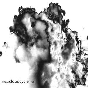 Master Margherita - Cloudcycle Mix 2012