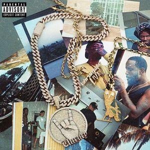 Popcaan - Fixtape (2020 Album) mixed by IG@djRamon876