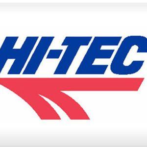Hi-Tech Vol 1