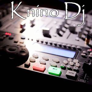 KninoDj - Set 529