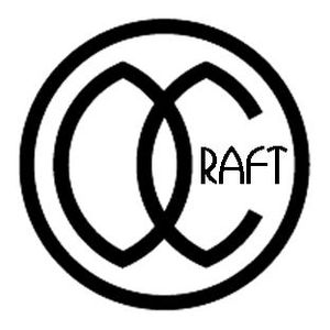 DJ O'Craft - Trance-Mix