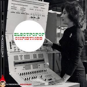 ElectroPop Christmas