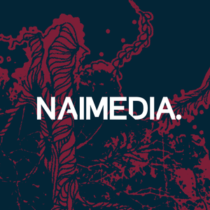 Coctel contemporáneo-30 de marzo-NAIMEDIA