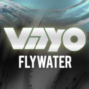 Vityo - Flywater (liquid dnb)
