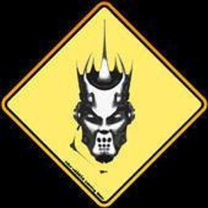 DJ MADDNESS @ KOOLLONDON.COM 19-01-12