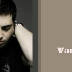 Vanguardia Podcast ed. 01 - DJ Whebba