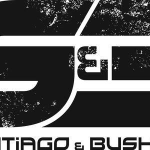 S&B Radio 007 [Santiago]