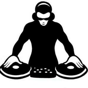 DJ Jager - The Weekend Mix (31.03.2012)