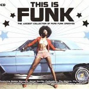 DjMax909 - Funk Soul Fusion Vol.13