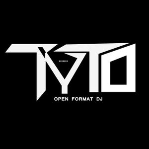 DJ TYTO - Pop & Dance Remix 2017