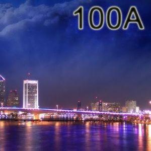 Beauty Trance #100A