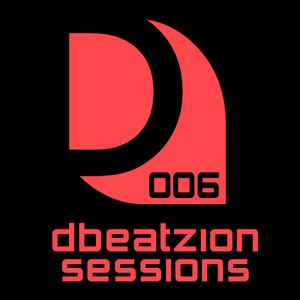 Dbeatzion Sessions 006 [September, 2012]