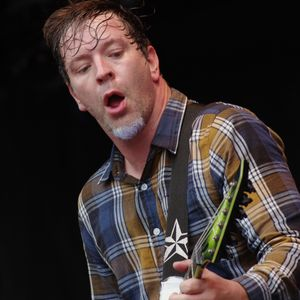 Jake Kiley (Strung Out) on DO YOU KNOW JACK? RADIO SHOW