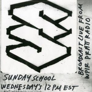 Sunday School 2.27.19