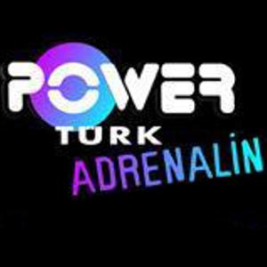 POWERTURK @ Adrenalin Set 2011