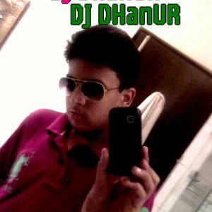 DJ DHanUR Whio Knowz Whatz Coming.........(EDITION 2013)