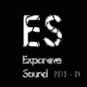 Expansive Sound [2013-04] by Alberto Brichuk