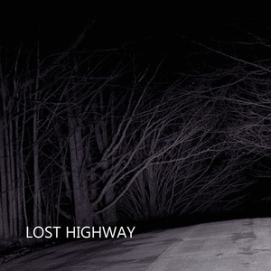 Lost Highway 2016-05-17